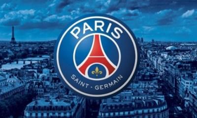 """Le PSG met en vente sa """"Collection Essentiel 18/19"""""""