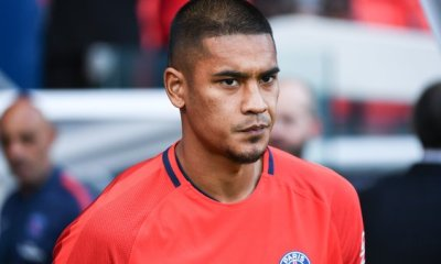 Mercato - Areola et Naples sont d'accord pour un transfert, mais pas le PSG, indique Infosport+