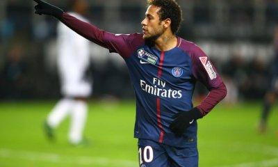 """Rivaldo """"Neymar au Real Madrid ? Ce n'est que de la spéculation"""""""