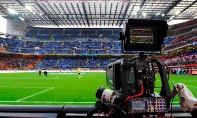 Droits TV Ligue 1