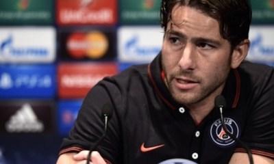 Maxwell se confie sur la Coupe du Monde de Neymar Jr et de Mbappé