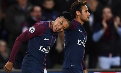 """Valdano: """"Neymar au Real Madrid? Je préférerais qu'ils choisissent Kylian Mbappé"""""""