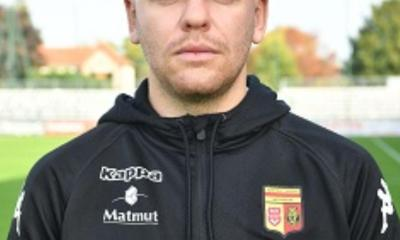 Un nouvel entraîneur de gardiens arriverait au centre de formation du PSG