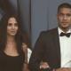 """Marion Areola, épouse d'Alphonse Areola, a """"déposé plainte"""" pour harcèlement sur Instagram, indique Le Parisien"""