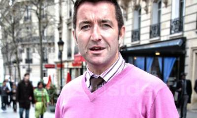 "Karl Olive se réjouit ""L'expe rtise du PSG rejaillira sur l'ensemble"" de l'AS Poissy"