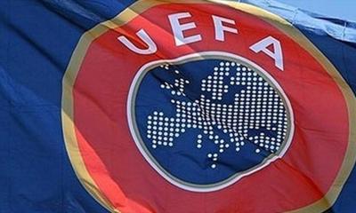 Le PSG et l'UEFA ont eu une réunion mardi pour parler du Fair-Play Financier, annonce Romain Molina