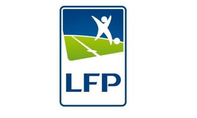 Le Trophée des Champions a été suivi par 3 millions de Chinois, la LFP se réjouit