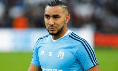 """Ligue 1 - Payet """"Le PSG est favori à sa succession...Notre objectif, c'est de continuer à avancer"""""""