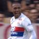 """Ligue 1 - Marcelo """"On va se battre pour rivaliser avec le Paris Saint-Germain"""""""