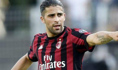 Mercato - L'intérêt du PSG pour Ricardo Rodriguez de nouveau évoqué par Sport Mediaset