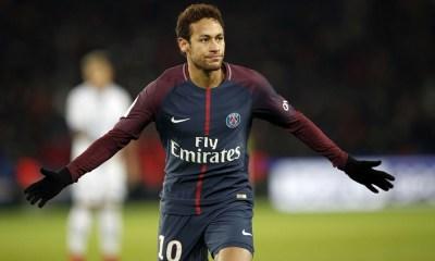 Mercato - Pour le Real Madrid, seul Neymar pourrait bonifier l'effectif actuel, explique Marca