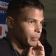 """Thiago Silva """"Neymar ? Il sait la référence qu'il est... C'est un grand plaisir de l'avoir comme coéquipier"""""""