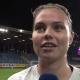 """Les réactions après le succès du PSG contre Sankt Pölten """"la victoire, c'est le plus important"""""""