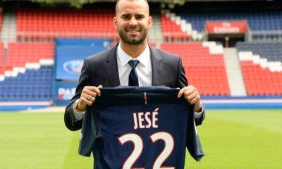 Mercato: Les dessous du prêt avorté de Jesé au FC Nantes