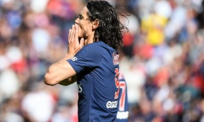Ligue 1 - 4 joueurs du PSG dans le onze-type de la 7e journée de L'Equipe