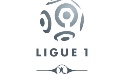 Ligue 1 - Retour sur la 8e journée: le LOSC prend la 2e place, toujours à 8 points du PSG