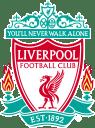 Logo FC Liverpool