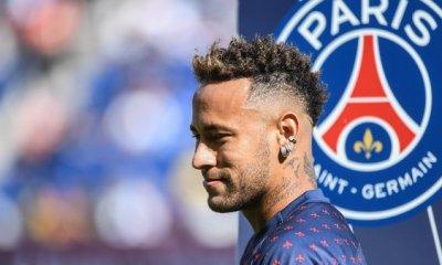 Neymar est maintenant le super-héro d'une bande dessinée !