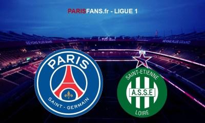 PSG/AS Saint-Etienne - L'équipe parisienne selon la presse : Neymar ou Verratti ? 4-2-3-1 ou 4-3-3 ?