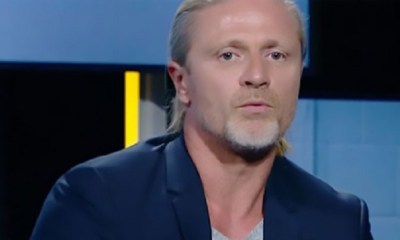 """Emmanuel Petit """"Mbappé ? Il s'est éteint, à l'image de l'équipe"""""""