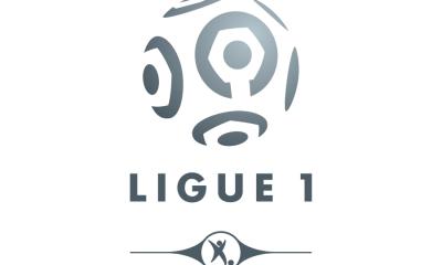 Ligue 1 - Retour sur la 10e journée: les 5 premiers, dont le PSG, s'imposent