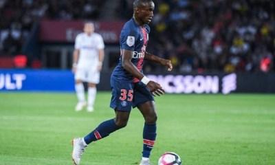 Diaby et Bernède appelés en Equipe de France U20 pour la trêve internationale de novembre