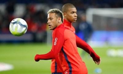 L'Equipe fait un point sur l'infirmerie parisienne à la veille de PSGToulouse
