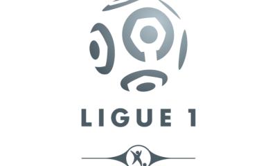 Ligue 1 - Aucun joueur du PSG le onze-type de la 14e journée de L'Equipe