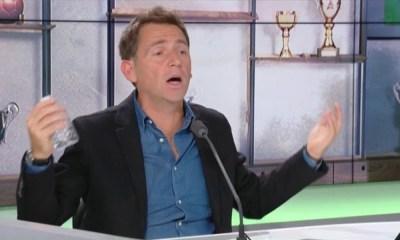 """Riolo : Rabiot? """"Aujourd'hui fin de l'histoire, basta !"""""""