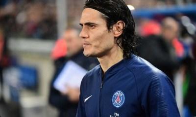 Ligue 1 - 7 joueurs du PSG dans le onze-type de 2018 selon L'Equipe