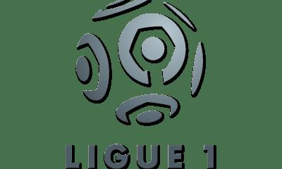 Ligue 1 - Le programme de la 20e journée : le PSG ira à Amiens le 12 janvier entre 2 réceptions de Guingamp