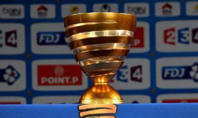 Orléans/PSG - Le Stade de la Source aura des extensions pour ce 8e de finale de Coupe de la Ligue