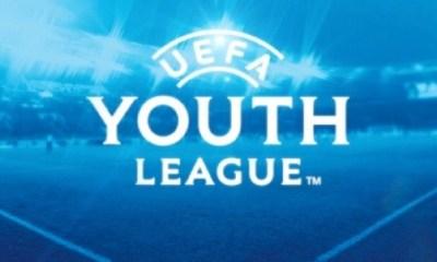 Youth League - Le PSG affrontera le Hertha Berlin en barrages des 8es de finale