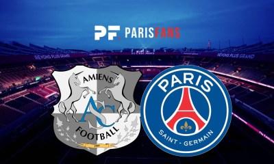 Amiens/PSG - Présentation de l'adversaire, des Amiénois qui vont miser sur la défense même si elle a des soucis