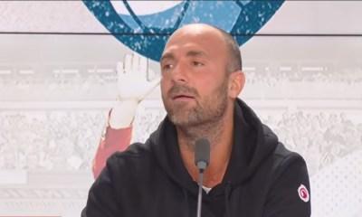 """Dugarry: """"Si je suis Rabiot, je fais une déclaration : «Je veux réintégrer l'effectif du Paris Saint-Germain»"""""""