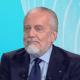 """Mercato - De Laurentiis """"Allan ? Je n'ai pas reçu d'offre...S'il y a des situations faisables, on va voir"""""""