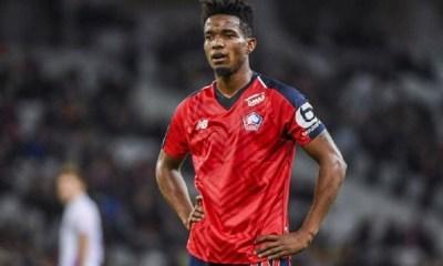 """Mercato - Thiago Mendes pourrait être un """"plan de secours"""" du PSG en cas d'échec avec Gueye, selon La Voix du Nord"""