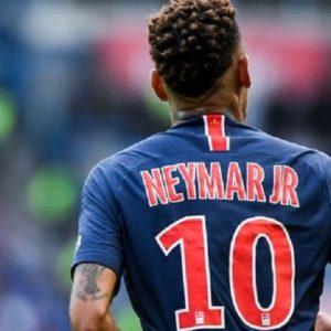 Exclu - Didier Roustan nous donne son avis sur la blessure de Neymar, l'arbitrage, le mercato et la Ligue des Champions