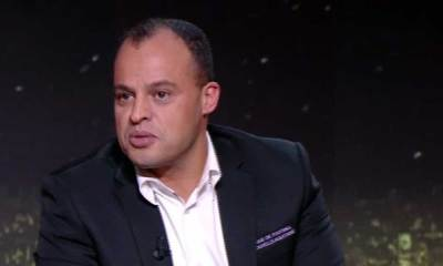 PSG/Rennes - Décision de l'arbitre Karim Abed, le coup de gueule de Saïd Ennjimi !