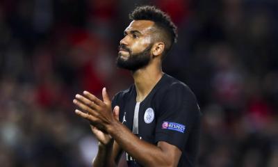 """PSG/Montpellier - Choupo-Moting """"Di Maria, c'est un but incroyable, je pensais que c'était trop loin"""""""