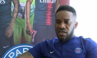 """LDC - Okocha """"Je n'ai aucun doute sur le fait qu'ils gagneront la Ligue des Champions... Ce qui manque, c'est la conviction"""""""