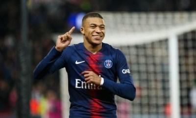 Ligue 1 - 4 joueurs du PSG dans le onze-type de la 26e journée de L'Equipe