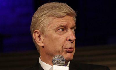 Un Arsène Wenger très courtisé a reçu une offre du PSG, affirme The Times