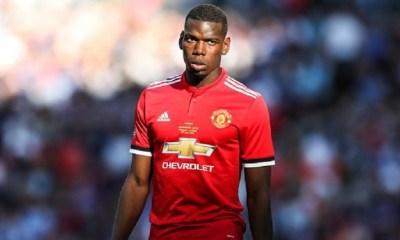 LDC - Manchester United se relance avec un succès en FA Cup face à Chelsea