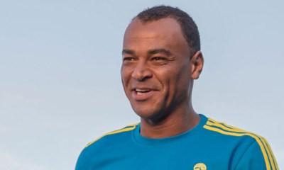 Cafu affirme que le PSG peut atteindre la finale de la Ligue des Champions