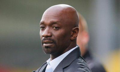 """Makélélé critique l'obsession LDC du PSG """"Depuis que je suis parti, il y a des choses que je ne comprends pas."""