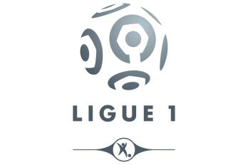 Ligue 1 – Présentation de la 27e journée : le PSG ouvre la journée samedi à 17h