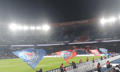 Le Parisien met en lumière la revente presque abusive de billets pratiquée par certains abonnés du Parc des Princes