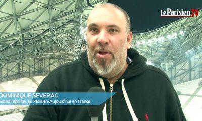 Nantes/PSG - Sévérac voit en la colère de Tuchel un agacement croissant envers des titis bien trop peu impliqués