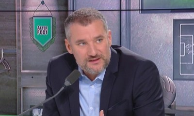 """Ducrocq: """"Le PSG est entrain de tituber et ne sait pas comment réagir"""""""